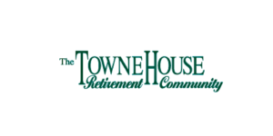 Towne House Retirement Community logo