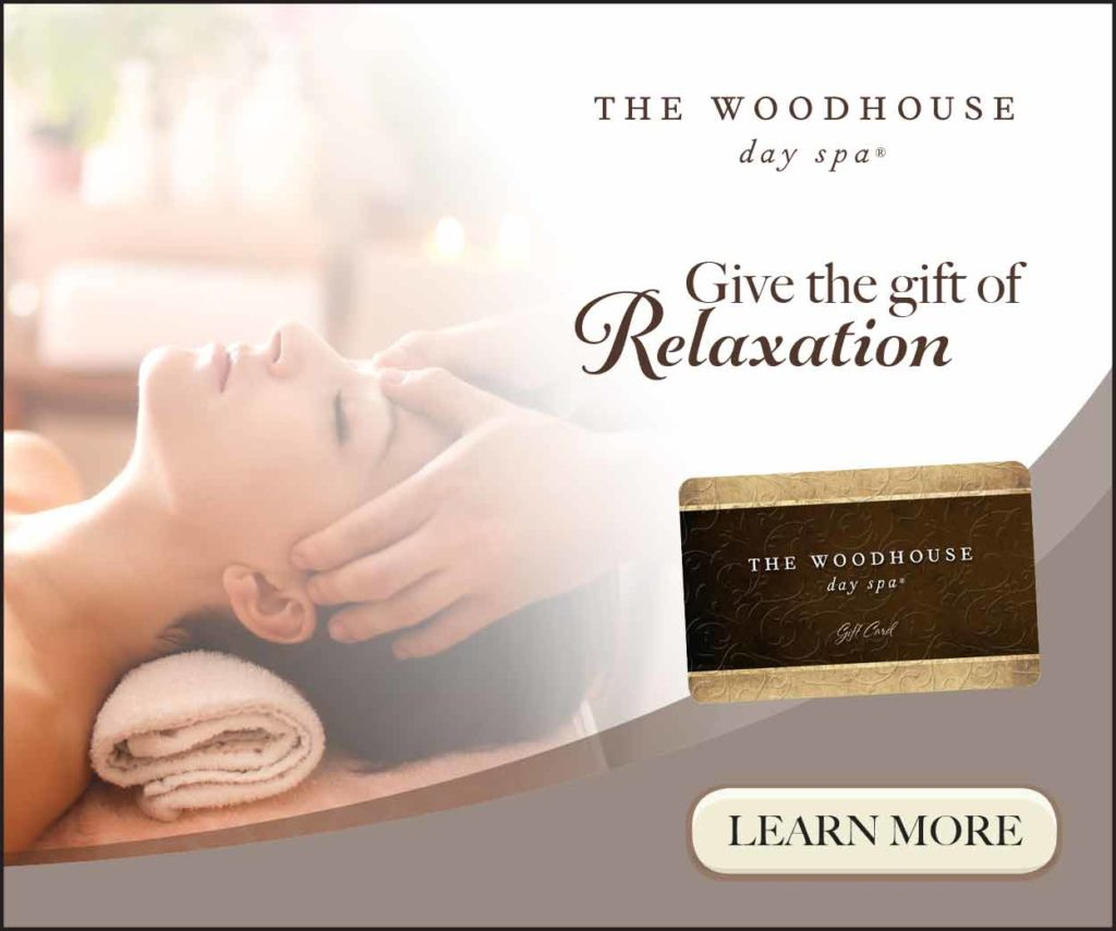 Woodhouse-gift-cards-300x250