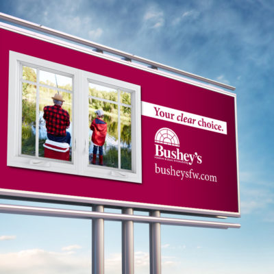 BusheysBillboard_FeaturedImage