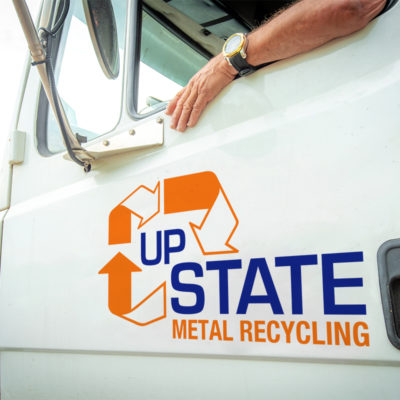 FeaturedImage_UpstateMetalRecycling_JMM_6728-2