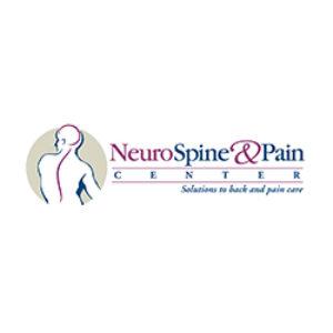 NeuroSpine-horz-4C_Thumb