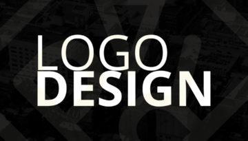 PRA_LogoDesign