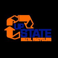 Upstate_Logo_2018_2c