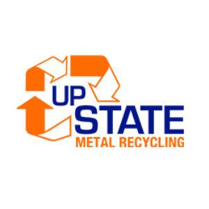 Upstate_Logo_2018_2c_Thumb