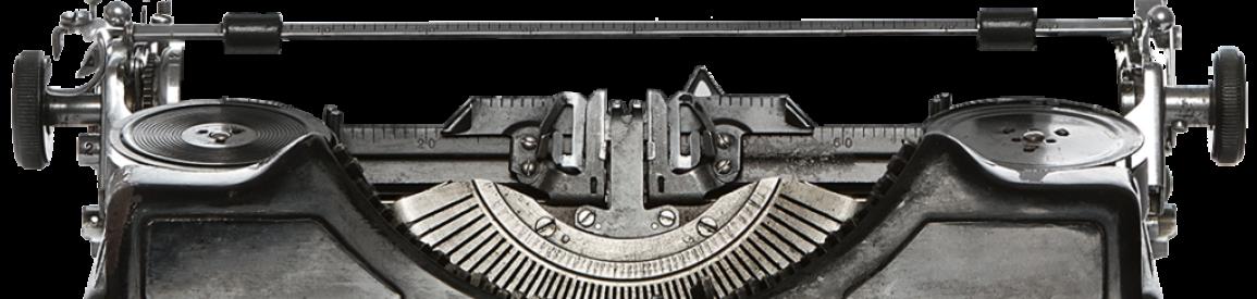typwriter-top copy2