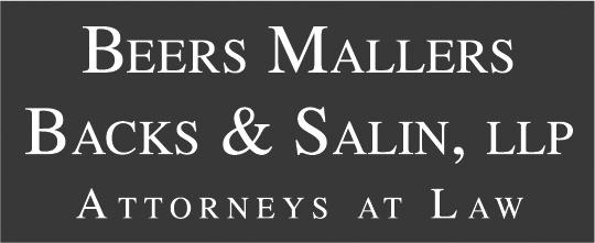 Beers Mallers_ Logo_4c copy_grayscale
