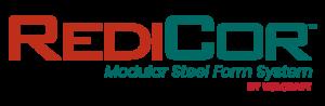 RediCor_Logo-01