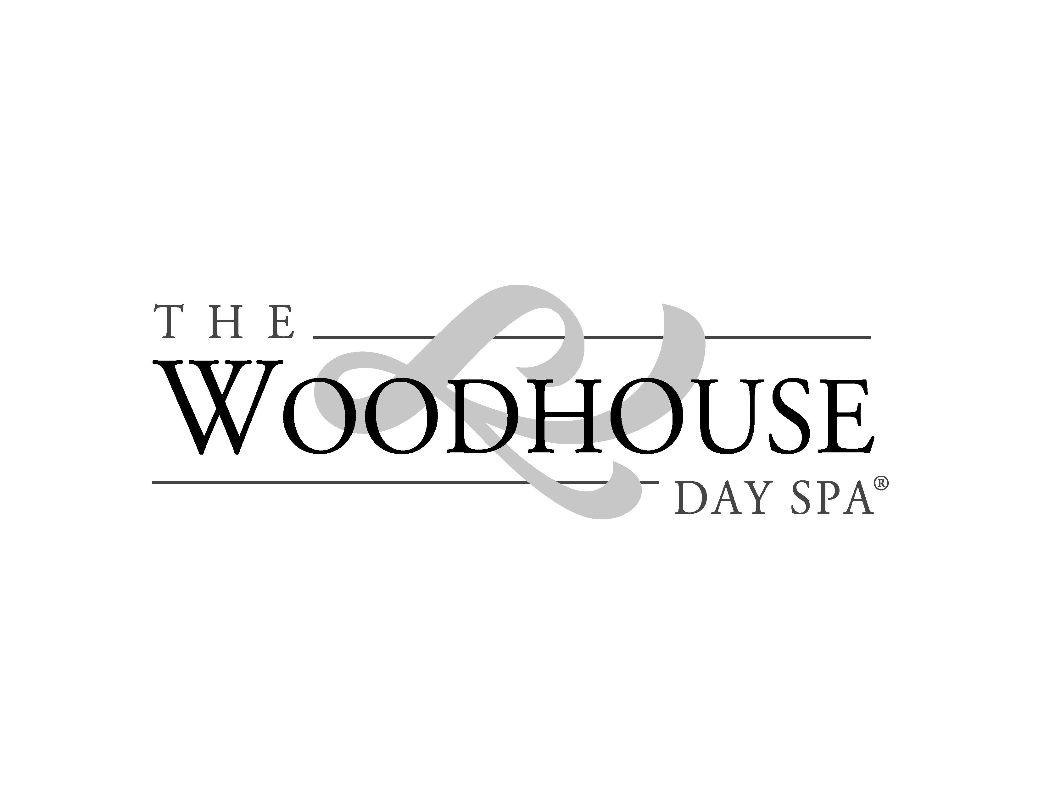 WDS_logo_412_5615_5655-01 copy_gray