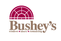 bushey logo remodel_4C_SM-01