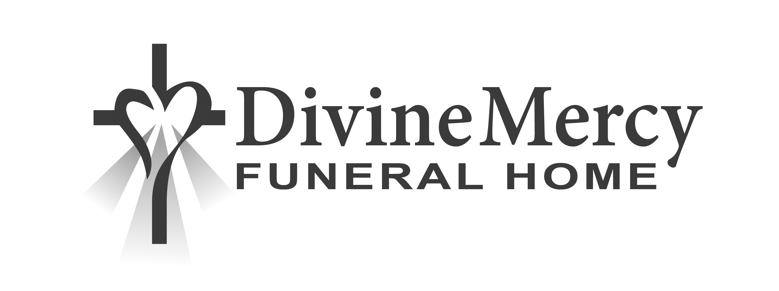 divine Mercy logo gradient no white copy_Grayscale