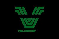 Verco Decking, Inc logo